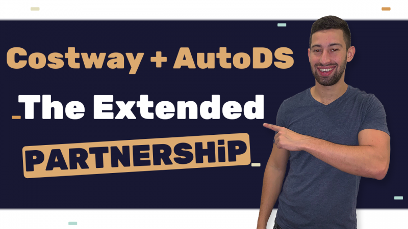 Costway-Extended-Partnership