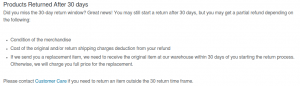 Overstock-Products-Return-Policy