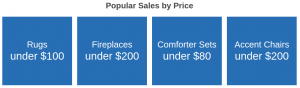 Overstock-Popular-Sales-By-Price