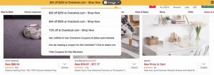 Finding-Discounts-Using-Priceblink