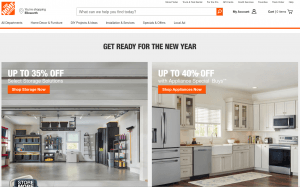 Dropshipping-from-HomeDepot