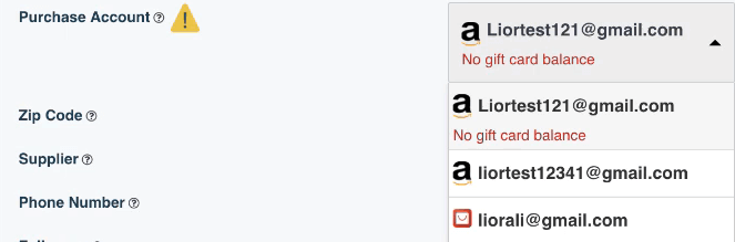 How We Decreased The Amount Of Locked Amazon Accounts By 76 Autods