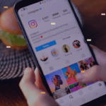 HOW TO USE INSTAGRAM TO GROW YOUR E-COMMERCE BUSINESS?