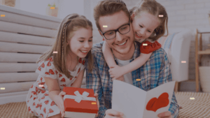 TOP 10 GIFT PRODUCTS NICHES TO DROPSHIP DURING THE FATHER'S DAY HOLIDAY