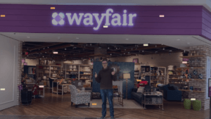 WAYFAIR DROPSHIPPING: FULL OVERVIEW AND HOW TO WORK WITH THIS SUPPLIER