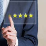 HOW TO EARN AND MAINTAIN YOUR TOP RATED SELLER STATUS