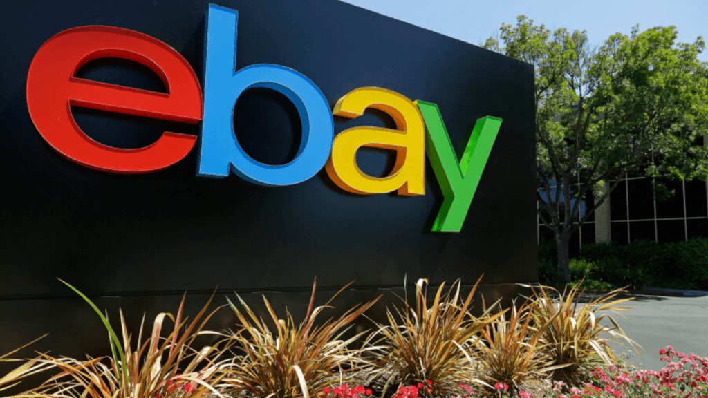 What Is So Special About Dropshipping To Ebay It Italy And Ebay Fr France Autods