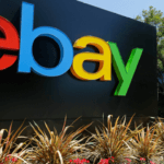 WHAT IS SO SPECIAL ABOUT DROPSHIPPING TO EBAY.IT (ITALY) AND EBAY.FR (FRANCE)?