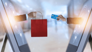 10 INTERESTING FACTS ABOUT E-COMMERCE DURING THE HOLIDAYS SEASON (Q4)