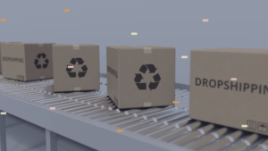 100 BEST DROPSHIPPING PRODUCTS FOR 2020
