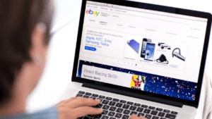 EBAY ITEM SPECIFICS: WHY THEY ARE SO IMPORTANT AND WHERE TO FIND THEM