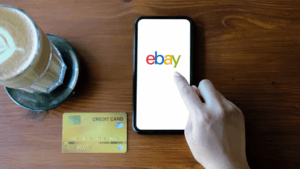 HOW TO TURN YOUR EBAY WATCHERS INTO BUYERS (EBAY EARLY SELLER UPDATE 2019)