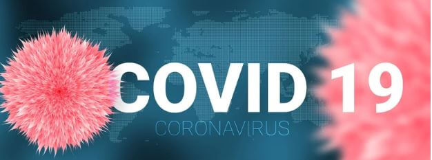 dropshipping during the coronavirus