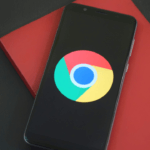 6 Must Have Chrome Extensions For Dropshipping From AliExpress