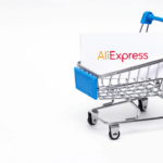 AliExpress pocket (AliPocket) | 4 reasons why we need it for dropshipping from AliExpress (Tutorial)