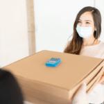 Amazon to eBay: One-Day Shipping During The Coronavirus! (Huge Secret Revealed!)