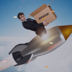 AutoDS Amazon Faster Shipping Time During Coronavirus: Feature Released! | COVID-19 Ecommerce Trick