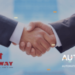 Costway Dropshipping: Get Extra 3% OFF! The Official Partnership With AutoDS is HERE!