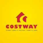Costway Dropshipping: The Benefits Of The Extended Partnership