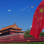 Dropshipping from AliExpress: How to Prepare for the Chinese Singles' Day?