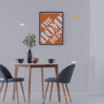 Dropshipping from Home Depot to eBay – Full Explanation and Overview