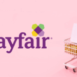 """Dropshipping from Wayfair – increase your profits dramatically using the """"MYWAY"""" program"""