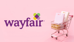"Dropshipping from Wayfair – increase your profits dramatically using the ""MYWAY"" program"