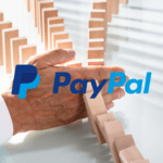 How to prevent PayPal accounts from being BLOCKED (CRITICAL!)