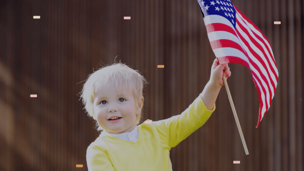 5 Products Ideas To Dropship During Independence Day – Patriotic Products!