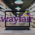 Wayfair Dropshipping: The A to Z Guide – update 2020