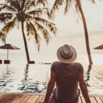 5 steps to go to vacation without putting your eBay store in vacation mode (The easiest way)