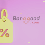 5 ways to get discounts when you do dropshipping from Banggood (Easy ways)