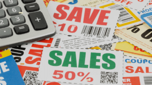 AutoDS Coupons Finder – Increase Your Profits By Up To 50% Using Coupons Products (Fully Automated)