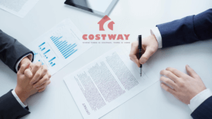 Costway Dropshipping: How to Get a Dropshipping Agreement?