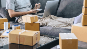 Dropshipping From Amazon? Here is How to Do Returns From a Locked Amazon Account? (Tutorial)