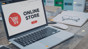 A Step by Step Guide to Starting Your First Ecommerce Shop - The Beginner Checklist