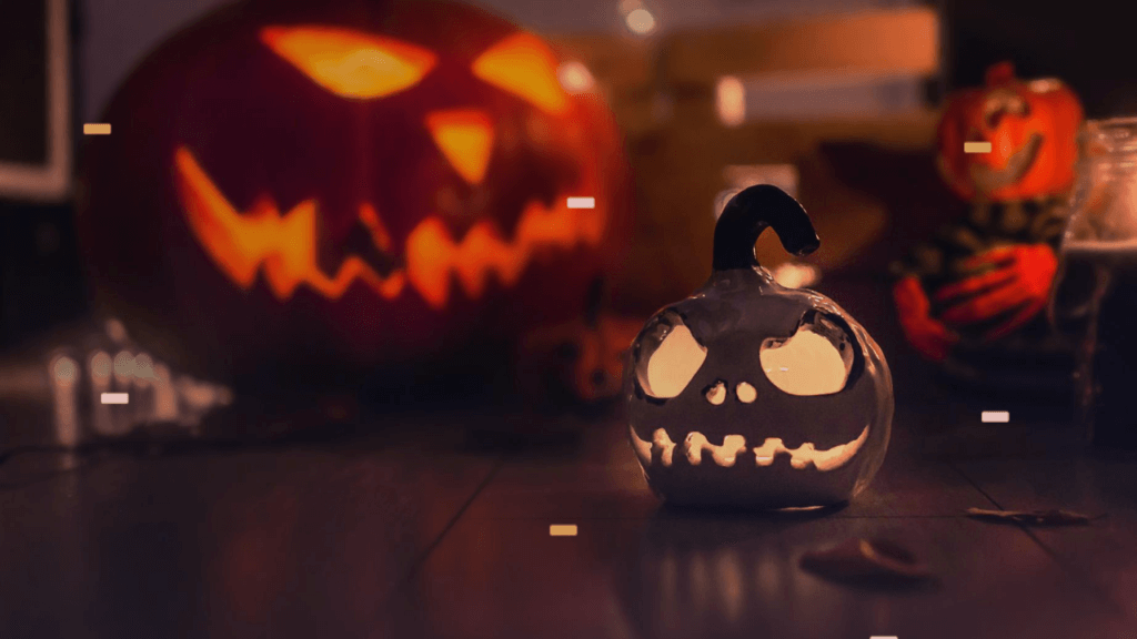 The-Top-Halloween-Products-To-Sell-On-Your-Dropshipping-Store-In-2020