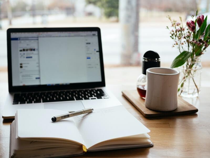 influencer marketing platform to start influencers marketing method