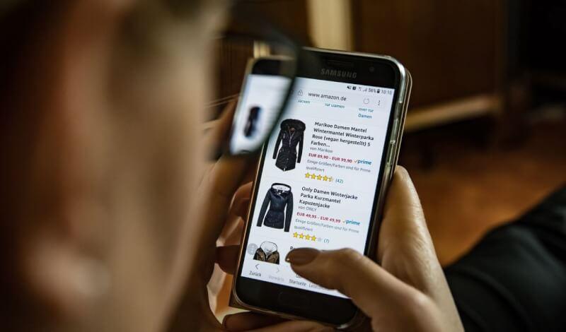 eBay Mobile-Friendly Templates