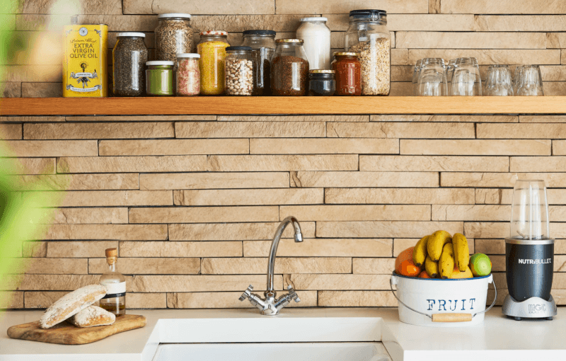 What-Are-The-Best-Kitchen-Product-Ideas