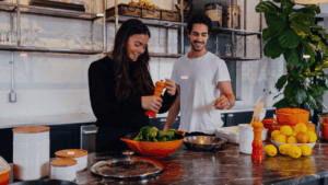The-Top-10-Trending-Kitchen-Products-to-Sell-in-2021