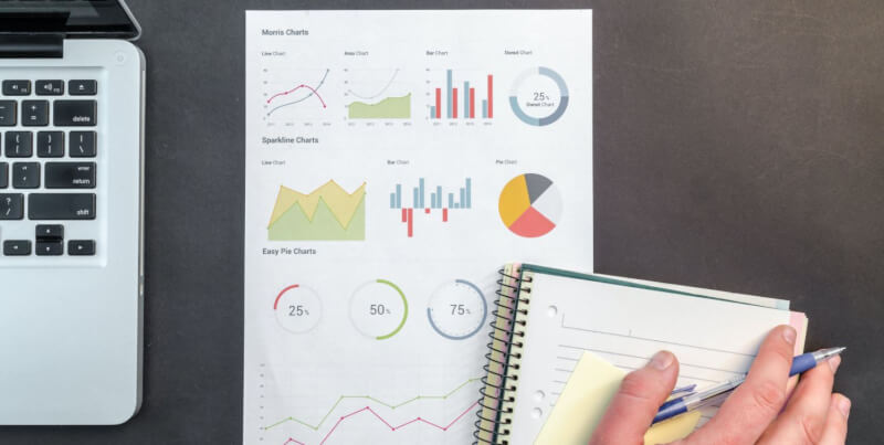 Market Research and Product Finding Tools