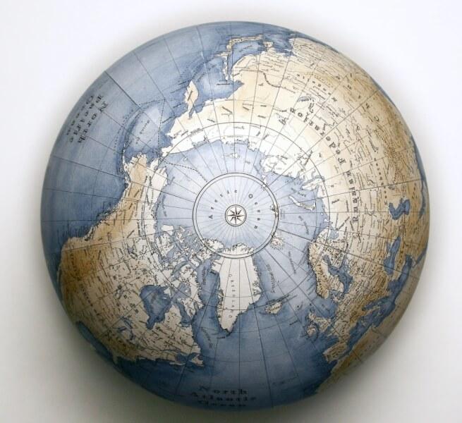 aliexpress worldwide shipping dropshipping