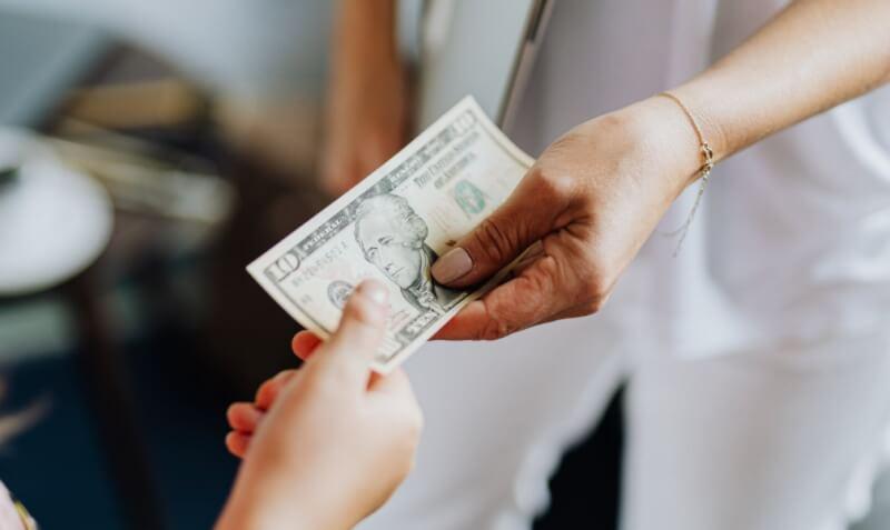 paying customs taxes aliexpress dropshipping