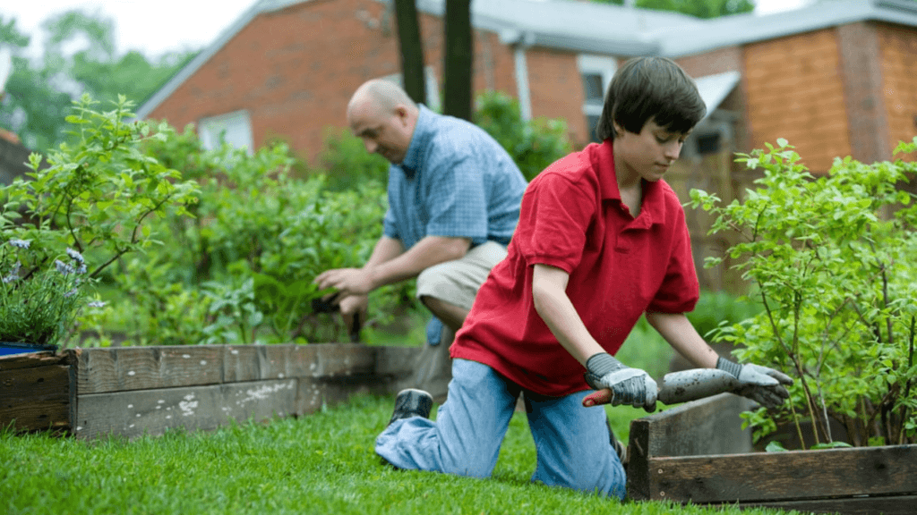 The Top 10 Gardening Dropshipping Products to Sell in 2021