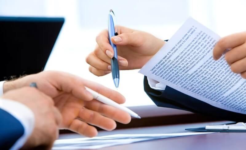 amazon to ebay dropshipping legal