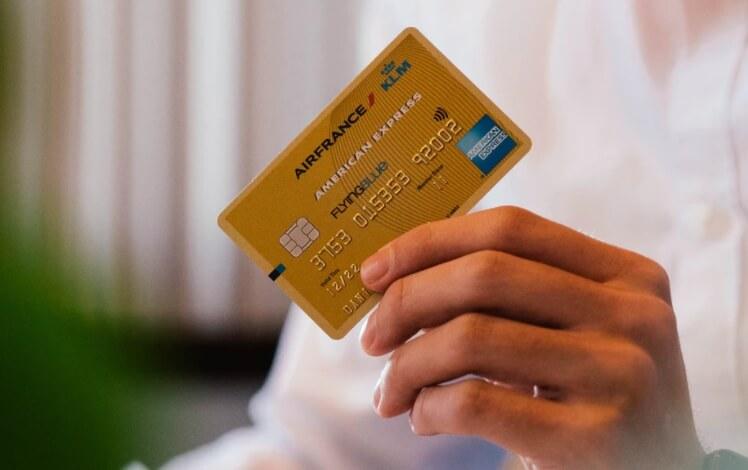 amazon payment methods