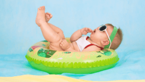 The 10 Best Baby Dropshipping Products to Sell in 2021