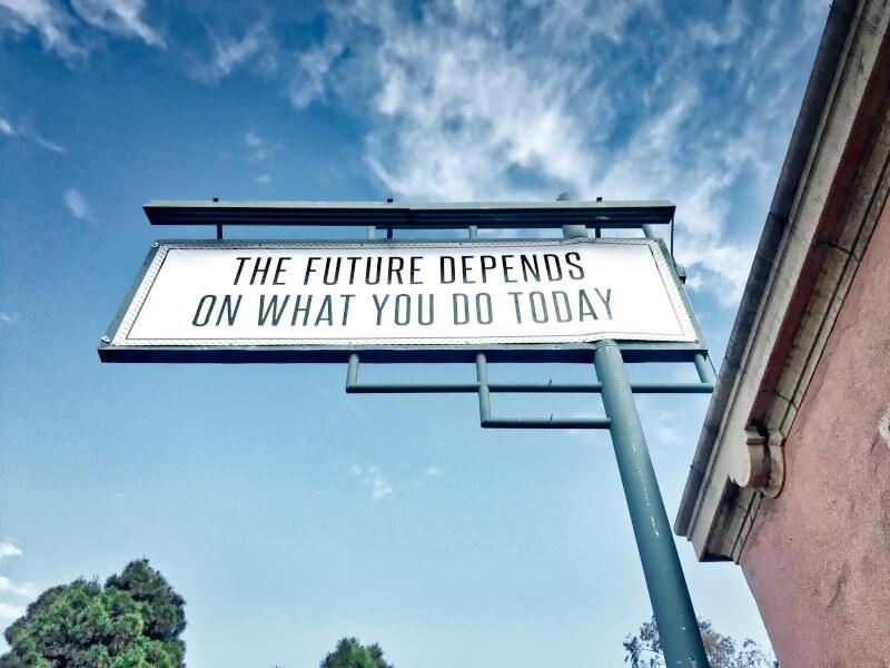 dropshipping future