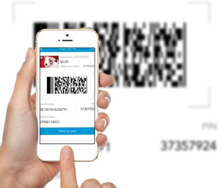 optimize checkout online store